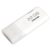 PC関連用品 USBフッラシュメモリ