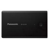 無接点充電パッド/モバイルバッテリ  Panasonic