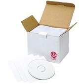 CD-R8<700MB>