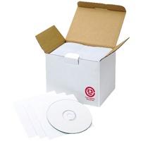 CD-R8<700MB> No.1