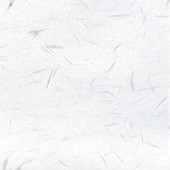 コピー用紙(マルアイ和紙)