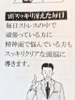 ペプIQ(アイキュー)アップ No.6