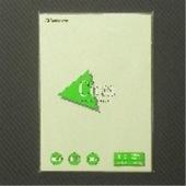 カラーペーパー(Nagatoya)<厚口>A4(100枚入)