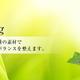健康緑汁2G No.2